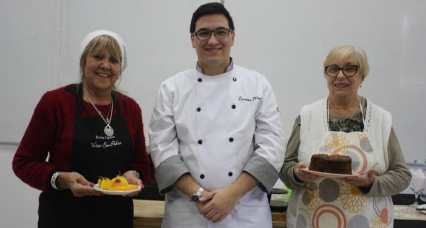 Juegos Bonaerenses: finalizó la etapa local de disciplinas culturales