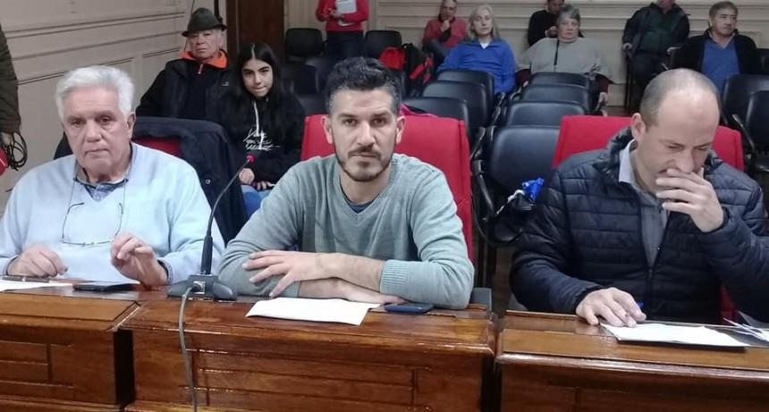 Marco Colella: