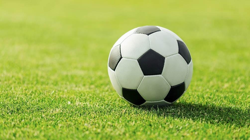 La vuelta del fútbol no puede ser solo para la elite