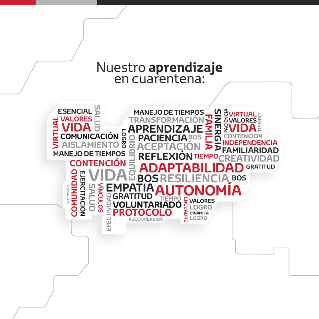 Toyota Argentina continúa fortaleciendo la sustentabilidad de su cadena de Valor