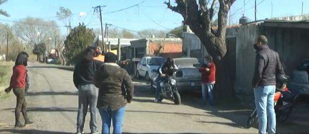 Concejales FdT : Los datos del Municipio no coinciden con la realidad que viven los vecinos de Santa Lucía