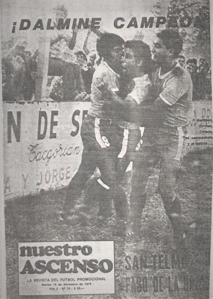 Miguel Benítez :  se fue un crack un gran jugador y una gran persona