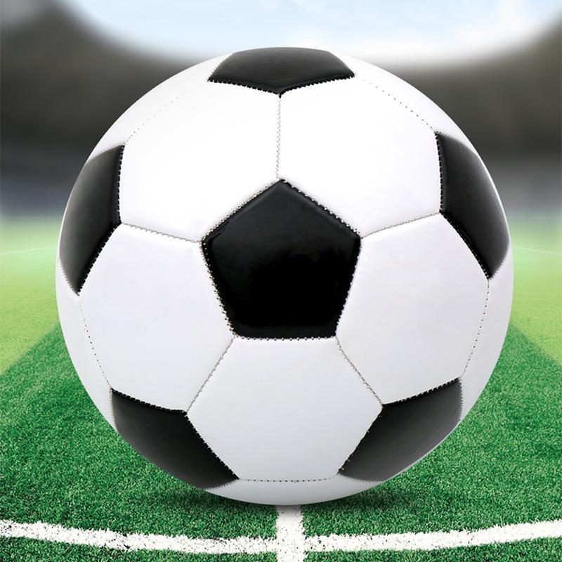 Los detalles del protocolo para que vuelvan el fútbol, rugby y hockey en Mar del Plata