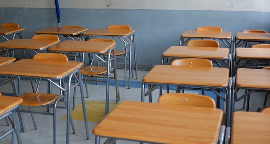 Gremios Docentes analizaron el operativo de retorno a las aulas