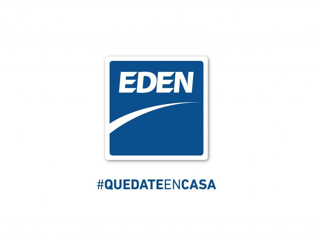 EDEN continúa brindando soluciones tecnológicas para los usuarios