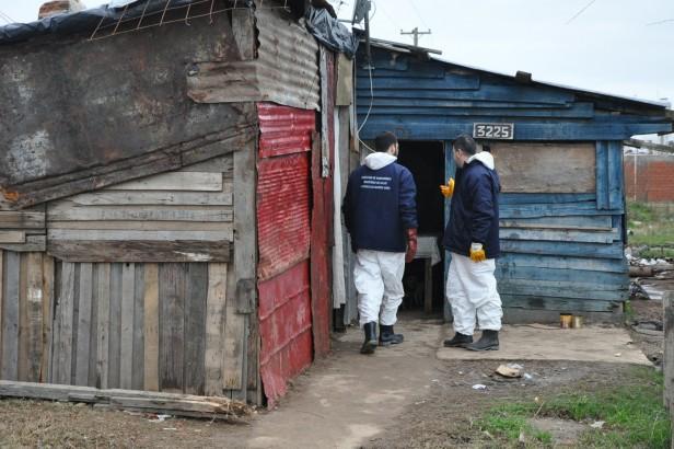 Se realizará un Operativo de Vacunación en San Cayetano