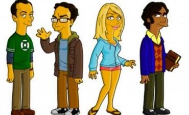 """El Investigador y Docente Claudio Sánchez disertará sobre """"Ciencia en horario central: The Big Bang Theory"""""""