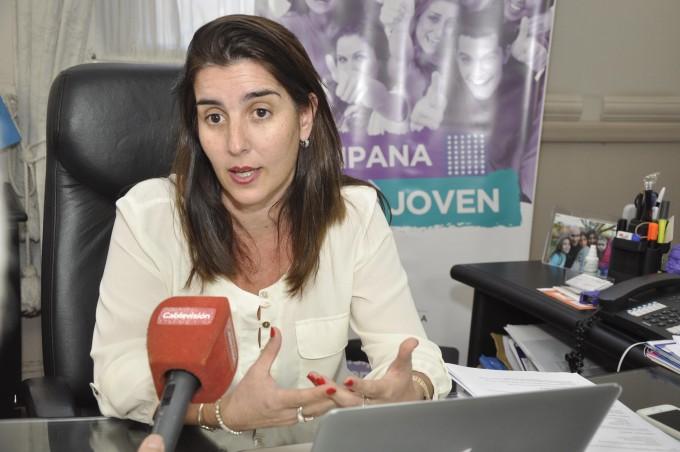 Megacausa La Perla: el Municipio celebró el fallo condenatorio de la Justicia