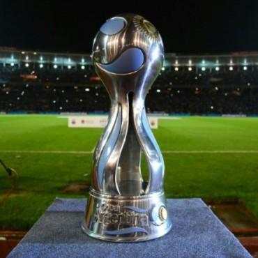 Agenda del Fútbol local e internacional