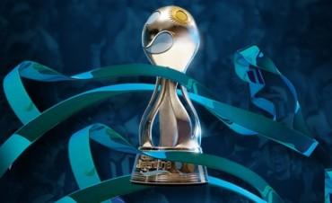 Copa Argentina - 16avos de final