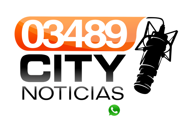 03489CityNoticias
