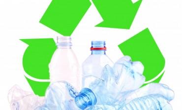 Últimos días para inscribirse en el curso gratuito de reciclado de materiales plásticos