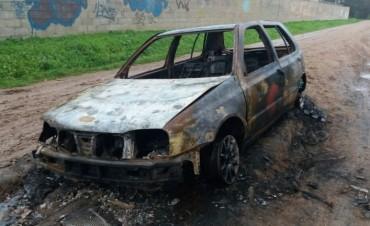 En distintos operativos, el Municipio secuestró 126 vehículos abandonados en la vía pública