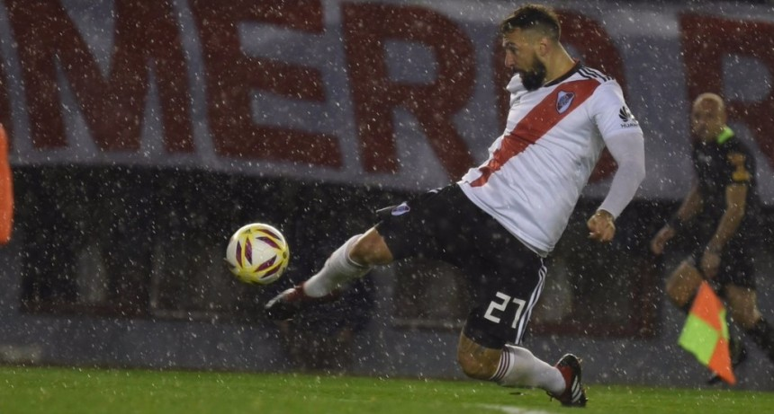 River Plate y Belgrano de Córdoba empataron 0 a 0