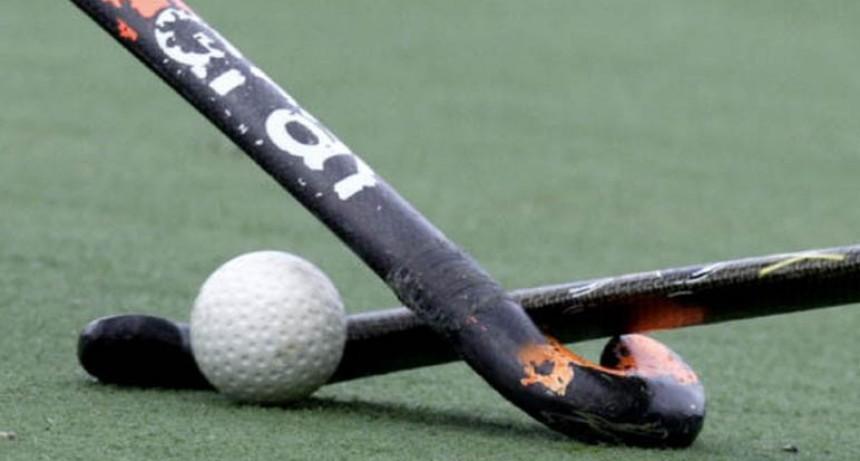 Los Caballeros del hockey del CBC con el objetivo de sumar experiencia