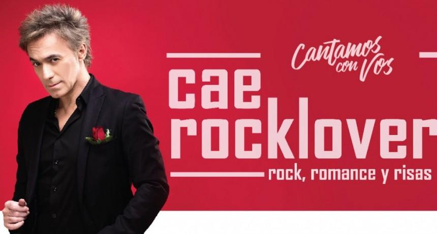 CAE abrirá un ciclo de shows gratuitos en Campana
