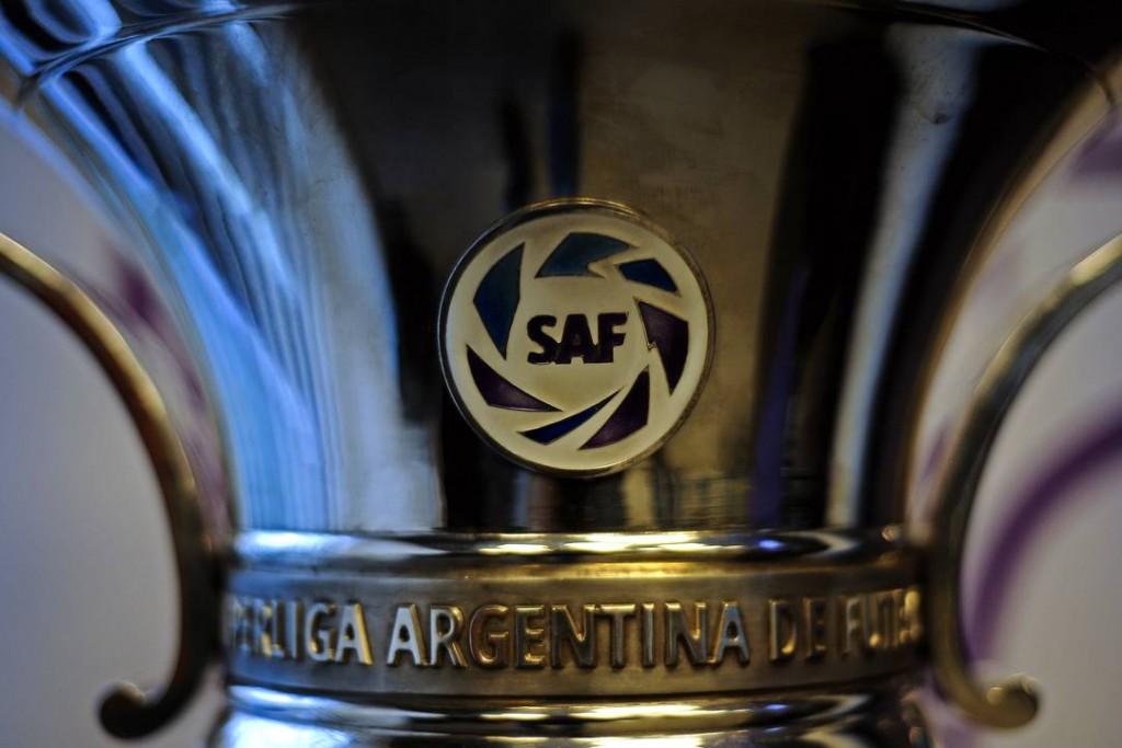 Se confirmaron los cronogramas para las próximas tres fechas de la Superliga