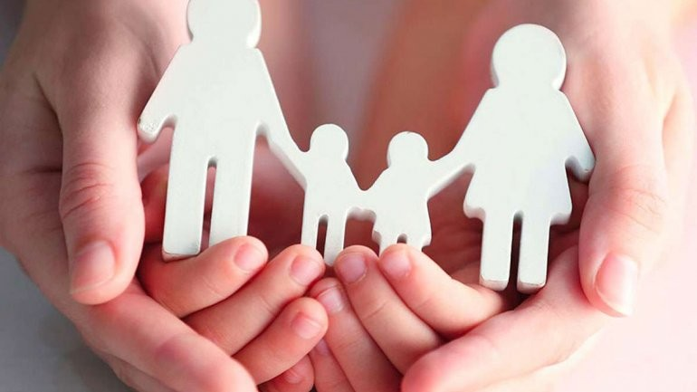 """El Municipio brinda detalles sobre el programa """"Familias solidarias"""""""