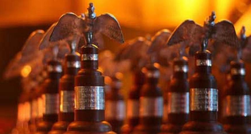 La Asociación de Cronistas Cinematográficos de la Argentina anuncia la 67 entrega de los Premios Cóndor de Plata