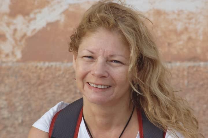 Nueva normativa sobre el teletrabajo  por Mireya Ribas Medal