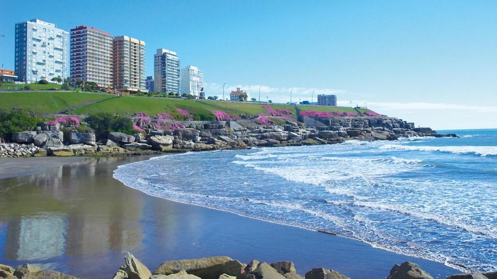 Mar del Plata seguirá en fase 4 y no habrá marcha atrás en la apertura de actividades