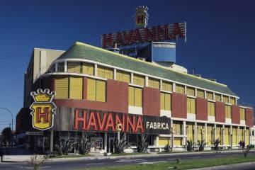 Por la pandemia, Havanna perdió 300 millones en el último trimestre