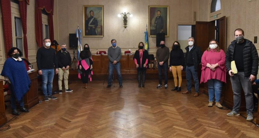 Desde Juntos por el Cambio rechazaron el proyecto del Gobierno Nacional de reforma judicial