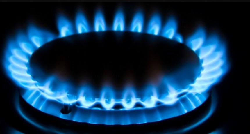 Naturgy y el ENARGAS brindan capacitación en Vivo sobre Uso responsable del gas