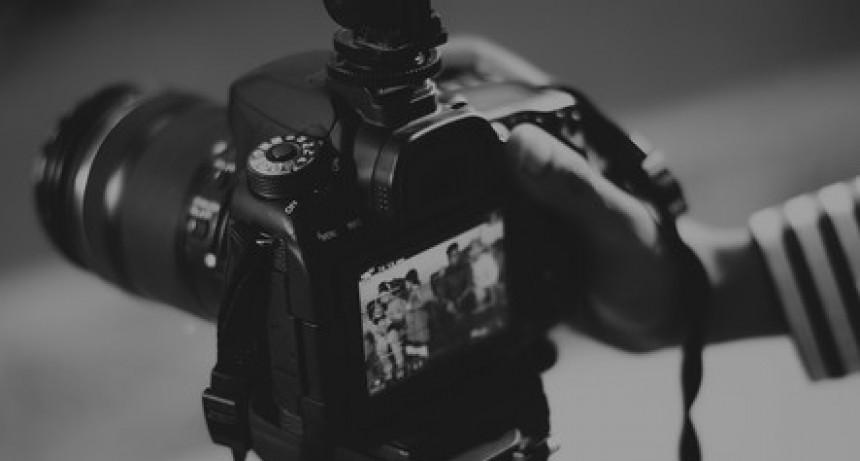 Tenaris y Fundación PROA lanzan un ciclo de encuentros virtuales sobre fotografía
