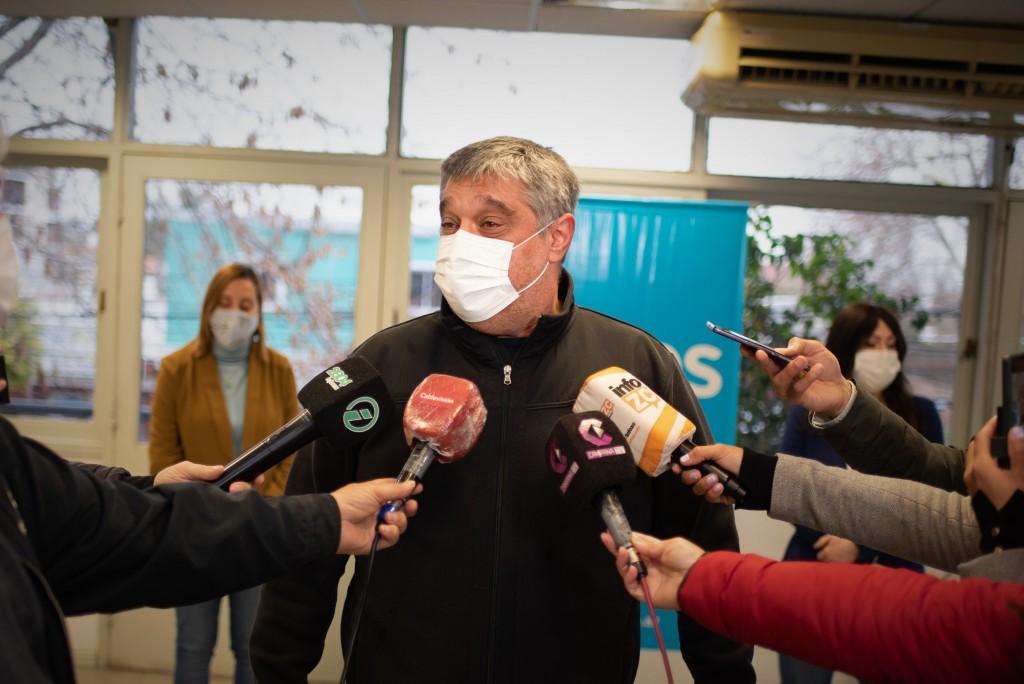 Plan PROCREAR II: Hoy serán sorteados 100 nuevos lotes en Campana