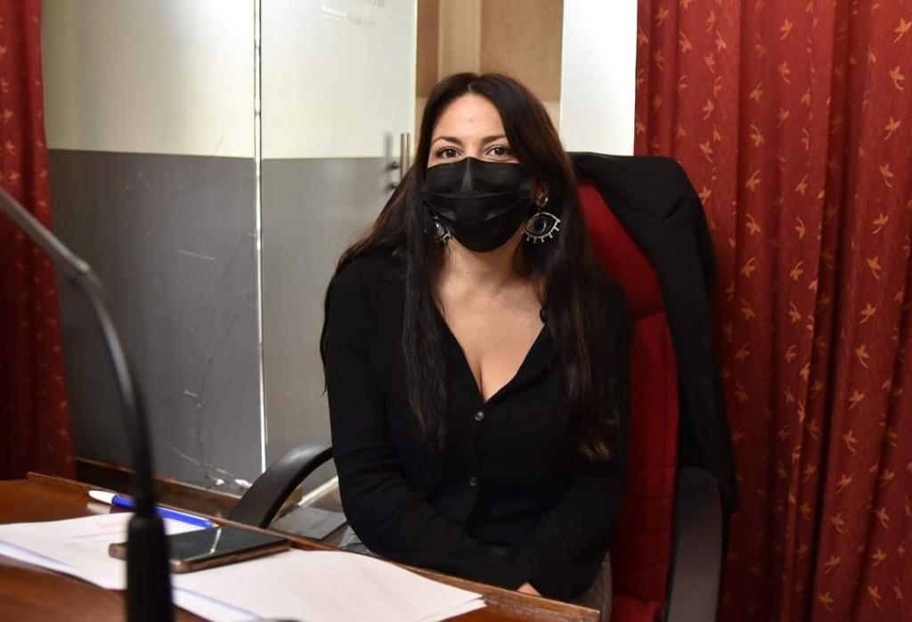 ROMAN : No lo vemos a Romano preocupado por las reuniones en la Quinta de Olivos en plena pandemia