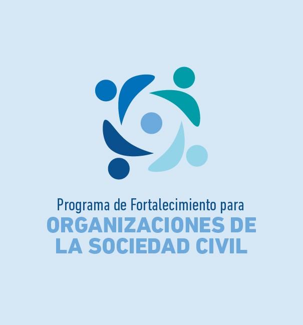 EDEN lanza el primer Programa de Fortalecimiento para grupos que realizan acciones sociales en la comunidad