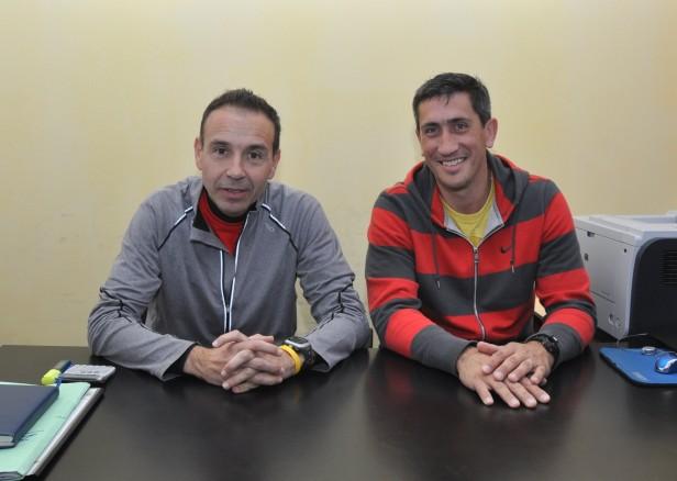Se desarrollará en Campana la 4º etapa de la Liga Infantil Bonaerense de Ajedrez