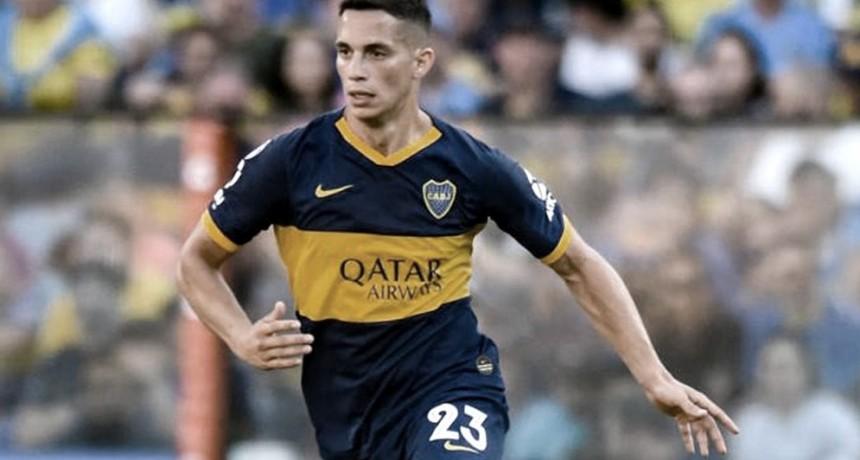 Boca Juniors seguirá en un hotel de Ezeiza hasta el 12 de septiembre