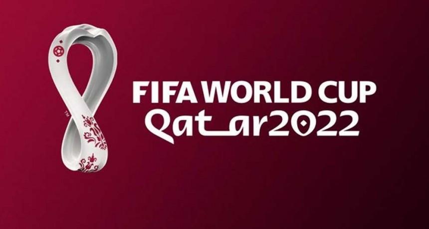 FIFA fijó días y horarios para el comienzo de las eliminatorias sudamericanas