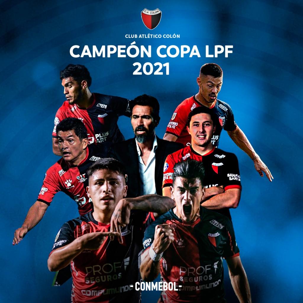 Habrá Copa de la Liga en 2022 y comenzará el 28 de enero