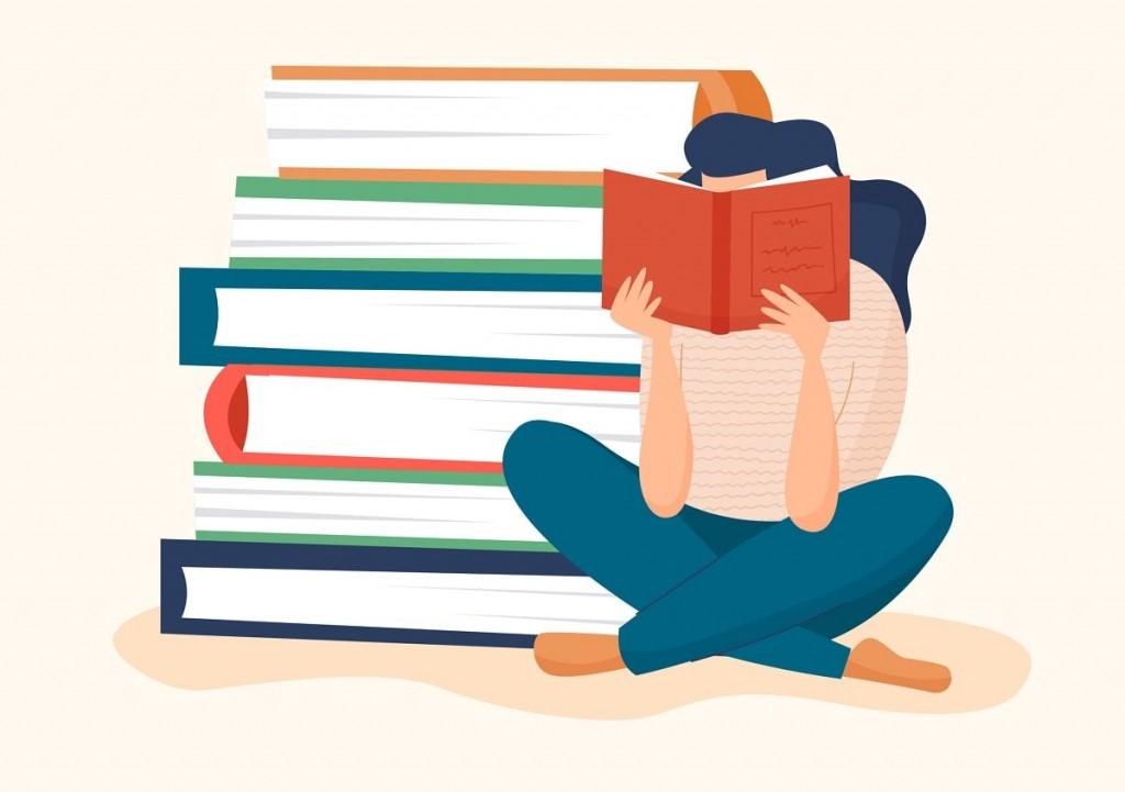 """Concurso literario de la Primera Feria del Libro de Campana : """"Más Libros, más libres"""""""