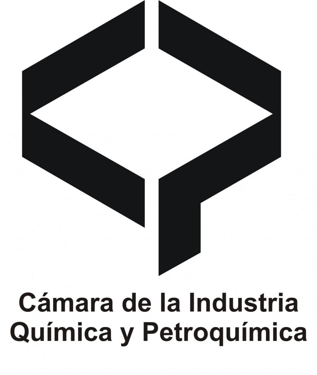 Programa de Cuidado Responsable del Medio Ambiente®: Indicadores de Desempeño de la Industria Química y Petroquímica
