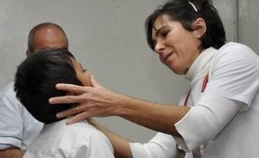 Campana, entre las ciudades con menor mortalidad infantil de la Provincia