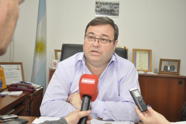 El Municipio ya tiene instaladas 150 cámaras en la Ciudad