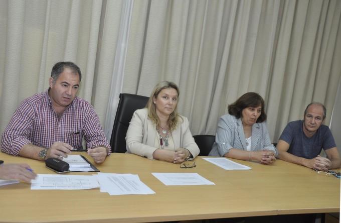 El Municipio busca regularizar la situación de los establecimientos educativos privados