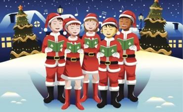 El Municipio convoca a voces infantiles para participar del concierto de villancicos del 8 de diciembre