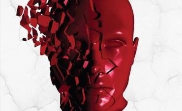 Hoy se conmemora  el Día Mundial del Ataque Cerebral