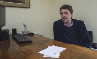 Hantavirus: el Municipio intensifica su campaña para prevenir la enfermedad
