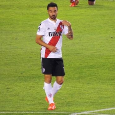 River Plate buscarà esta noche el pase a otra final