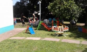 El Municipio realiza inspecciones en jardines de infantes y maternales
