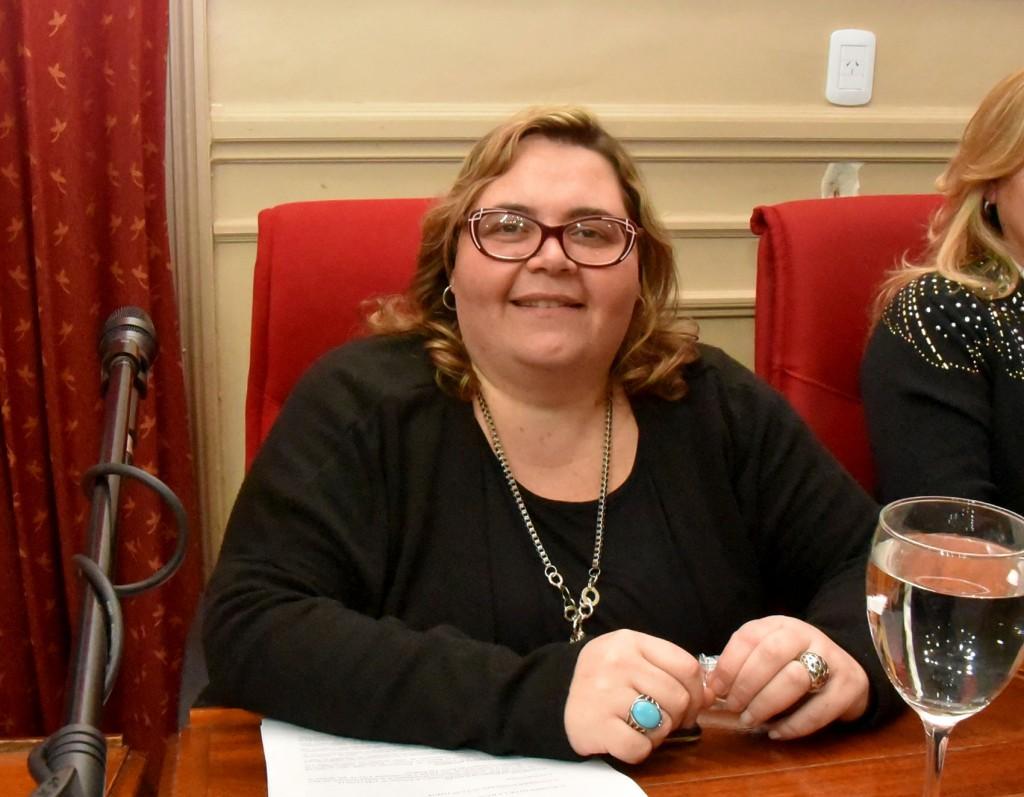 Buzzini celebró el freno del Gobierno Nacional al aumento extra del gas
