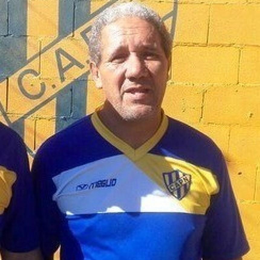 Argentino de Merlo derrotó a Puerto Nuevo por 1 a 0