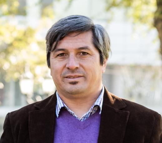 """Carlos Gomez: """"Roberto Lavagna es la alternativa para sacar a la Argentina de la crisis"""""""