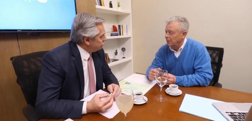 Elecciones 2019:  Encuesta asegura que Mauricio Macri superó a Fernando De la Rúa como el peor presidente de la historia